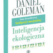daniel-goldman