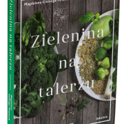 zielenina-talerz
