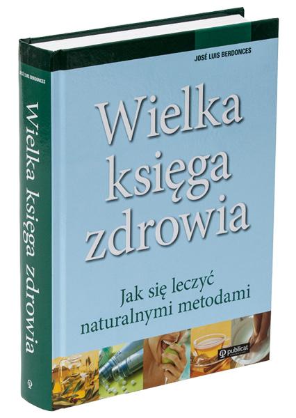 ksiega-zdrowia