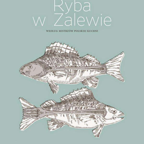 Ryba-w-zalewie