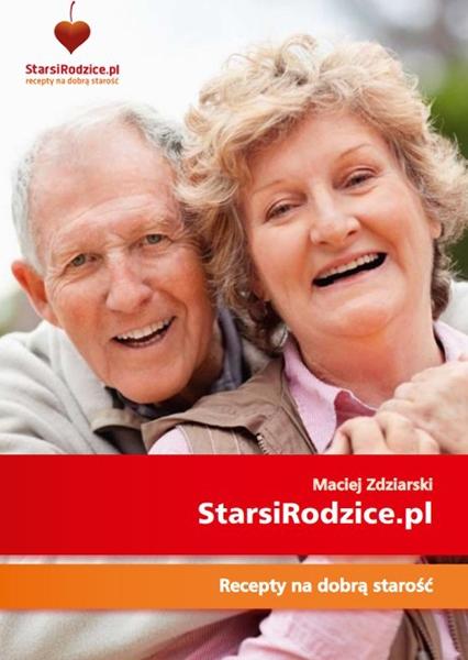 starsirodzice.pl