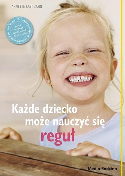 kazde-dziecko-moze-nauczyc-sie-regul