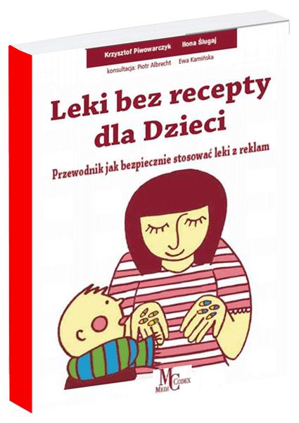 leki-bez-recepty