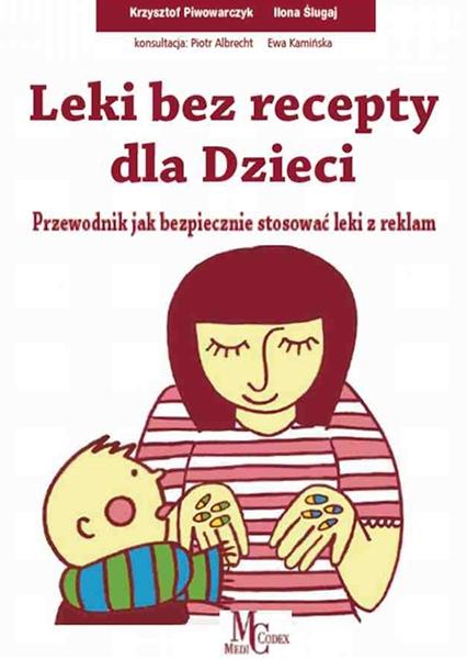 leki-bez-recepty-dla-dzieci