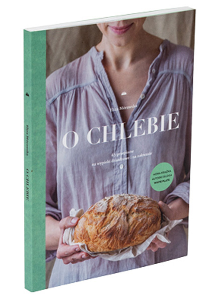 o-chlebie-1
