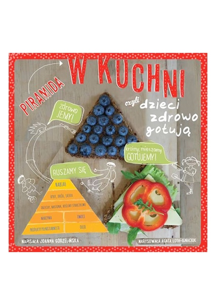 piramida-w-kuchni-czyli-dzieci-zdrowo-gotuja