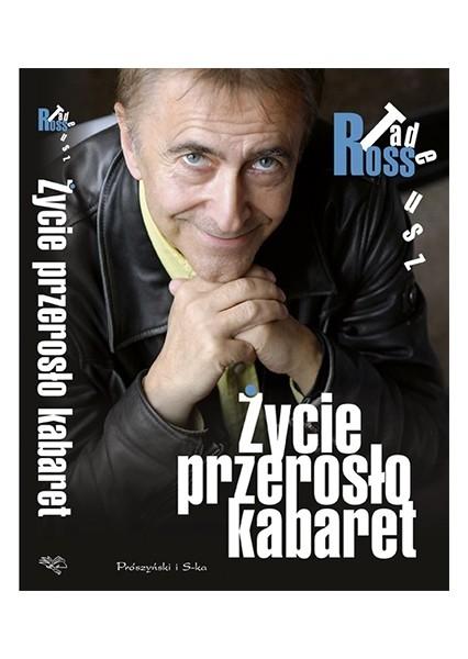 zycie_przeroslo_kabaret