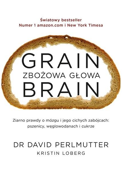 grain-brain