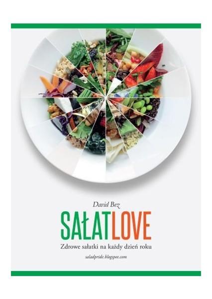 salatlove-zdrowe-salatki-na-kazdy-dzien-roku