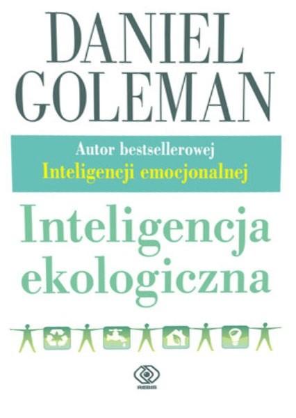 Inteligencja ekologiczna Goleman