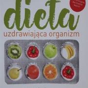 Dieta-uzdrawiajaca-organizm