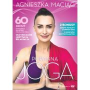 yoga-kwadrat