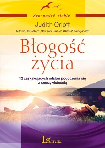 Blogosc-zycia