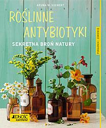 Roslinne-antybiotyki