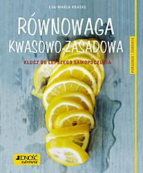 rownowaga-kwasowo-zasadowa
