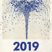 Kalendarz-2019
