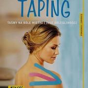 taping