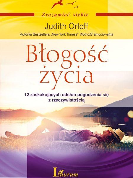 blogosc-zycia_1067