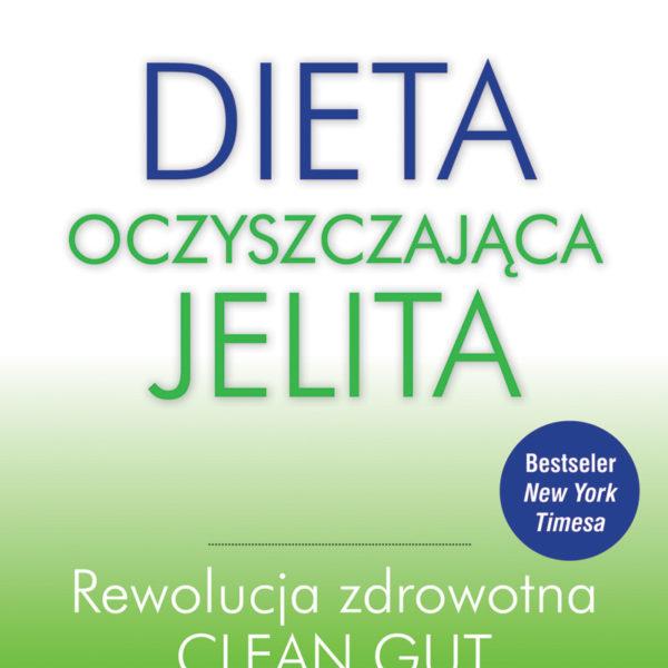 dieta-oczyszczjaca_2187